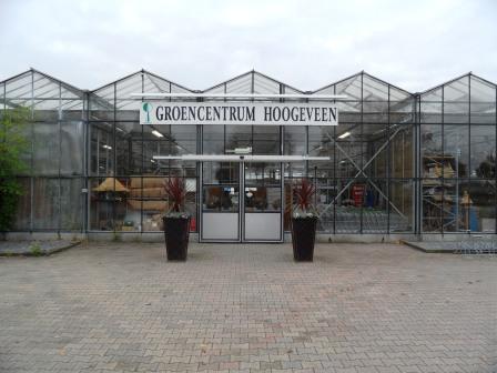 www.groencentrumhoogeveen.nl