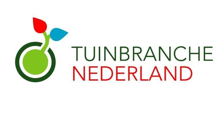 Tuinbranche NL