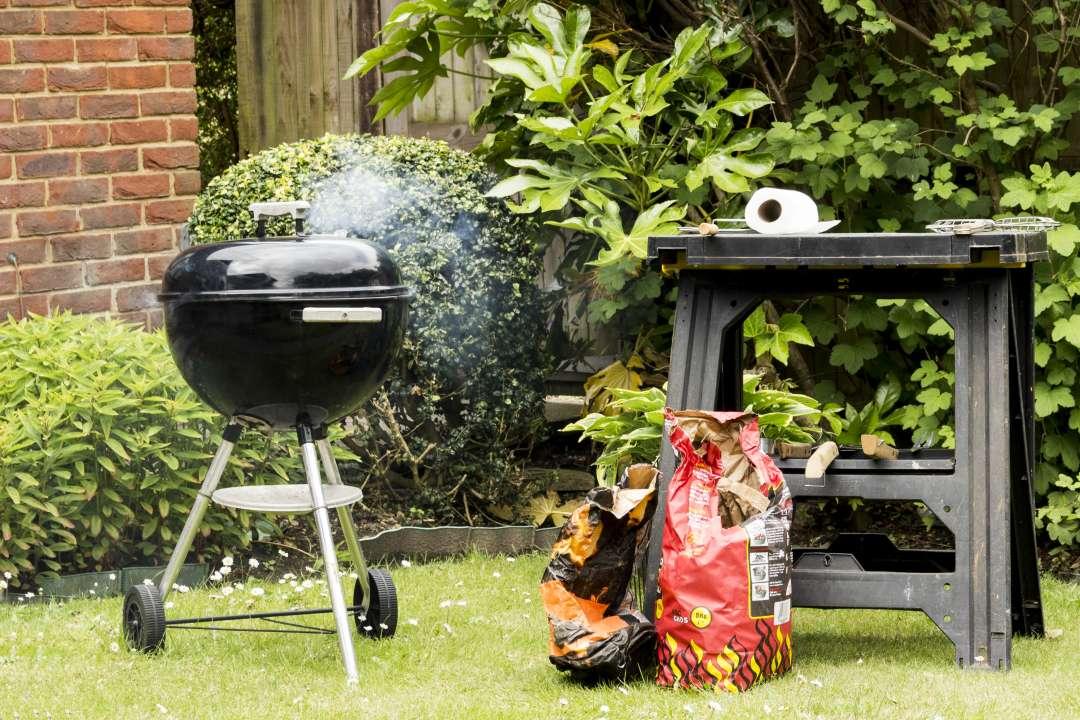 Barbecue-kopen-Hoogeveen