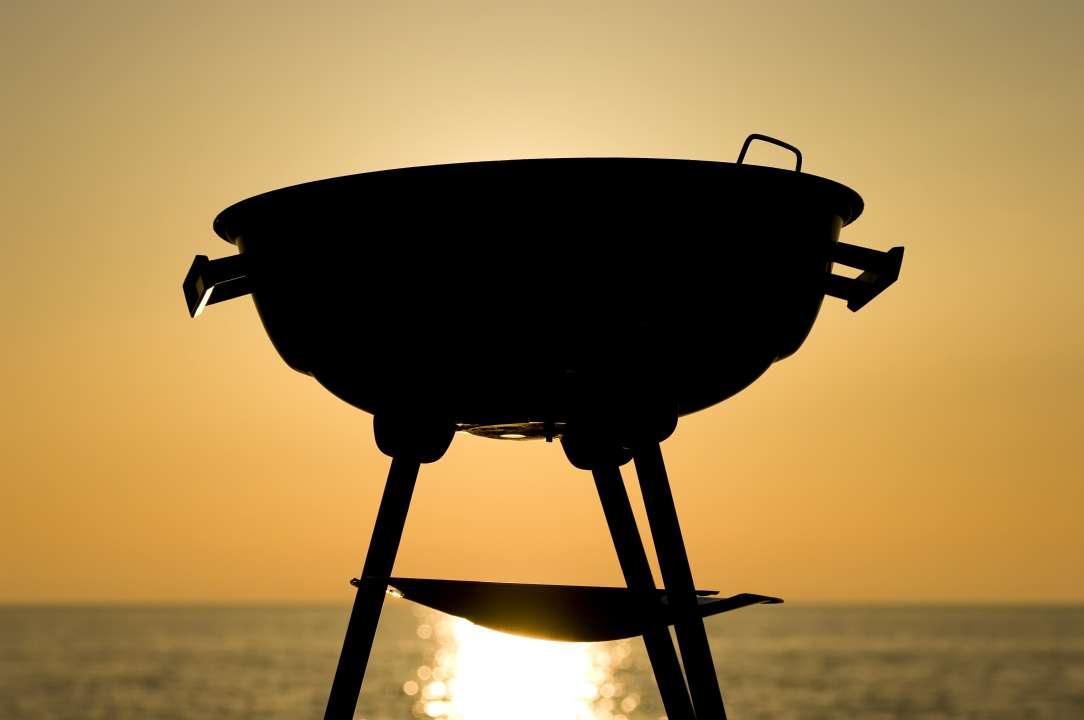 barbecue-bestellen-hoogeveen